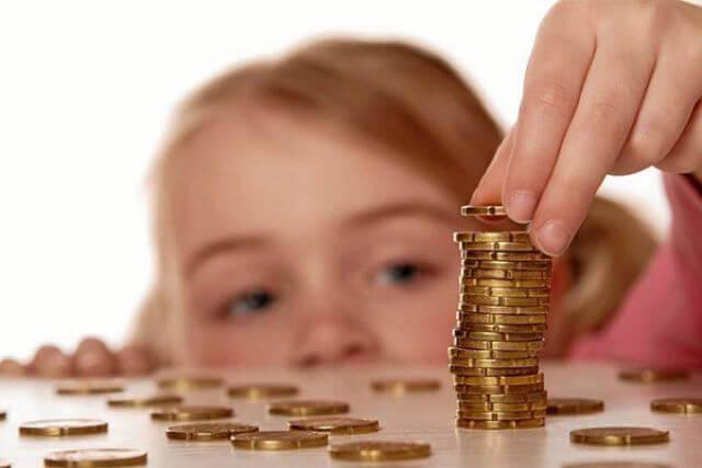 Олимпиада по финансовой грамотности школьников