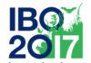 Международная биологическая олимпиада IBO2017