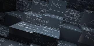 Как заинтересовать ребенка математикой