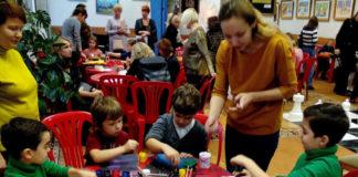 Родителей приглашают обсудить дополнительное образование