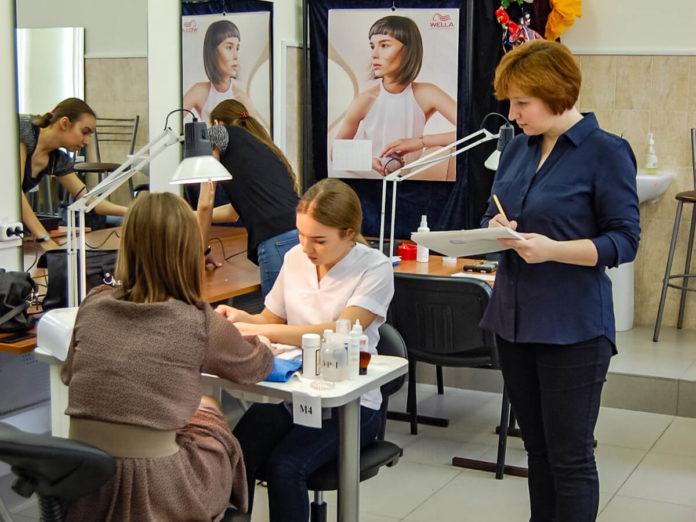Елена Малютина