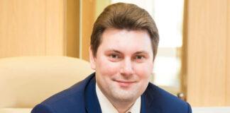 Павел Кузьмин, руководитель МЦКО