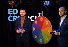 EdCrunch on Demand